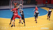 Imagen 3 de Handball 17