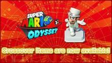 Imagen 93 de Super Mario Run