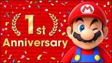 Imagen 94 de Super Mario Run