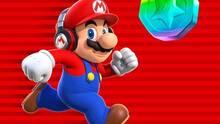 Imagen 88 de Super Mario Run
