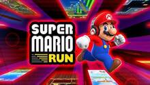 Imagen 89 de Super Mario Run