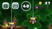 Imagen 92 de Super Mario Run