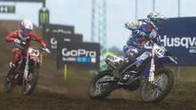 Imagen 15 de MXGP2 - The Official Motocross Videogame Compact