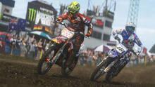 Imagen 16 de MXGP2 - The Official Motocross Videogame Compact