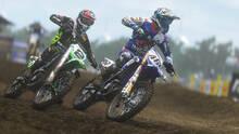 Imagen 17 de MXGP2 - The Official Motocross Videogame Compact