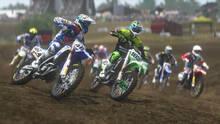 Imagen 18 de MXGP2 - The Official Motocross Videogame Compact