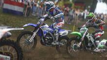Imagen 19 de MXGP2 - The Official Motocross Videogame Compact