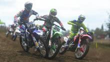 Imagen 20 de MXGP2 - The Official Motocross Videogame Compact