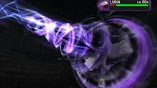 Imagen 18 de Pokémon XD: Tempestad Oscura