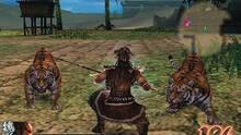 Imagen 35 de Dynasty Warriors 5