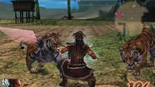 Imagen 34 de Dynasty Warriors 5