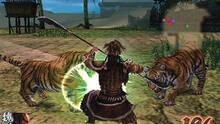 Imagen 33 de Dynasty Warriors 5