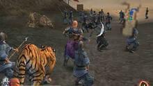 Imagen 32 de Dynasty Warriors 5