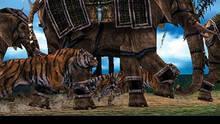 Imagen 39 de Dynasty Warriors 5