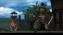Imagen 38 de Dynasty Warriors 5