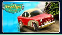 Imagen 5 de Vertigo Racing