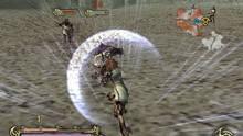 Imagen 36 de Drakengard 2
