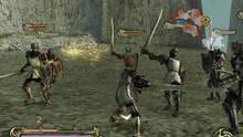 Imagen 35 de Drakengard 2