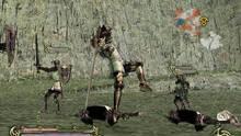 Imagen 34 de Drakengard 2