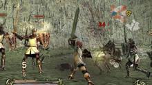 Imagen 33 de Drakengard 2