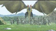 Imagen 30 de Drakengard 2