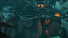 Imagen 30 de The Incredible Adventures of Van Helsing