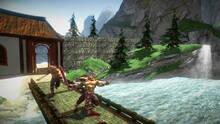 Imagen 2 de Elven Assassin