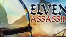 Imagen 6 de Elven Assassin