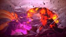 Imagen 205 de Naruto Shippuden: Ultimate Ninja Storm 4