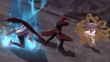 Imagen Naruto Shippuden: Ultimate Ninja Storm 4 Road to Boruto