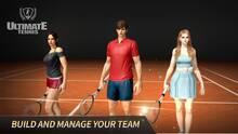 Imagen 3 de Ultimate Tennis