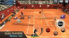 Imagen 5 de Ultimate Tennis
