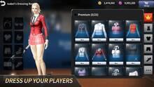 Imagen 6 de Ultimate Tennis