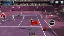 Imagen 7 de Ultimate Tennis