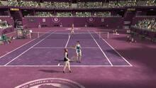 Imagen 8 de Ultimate Tennis