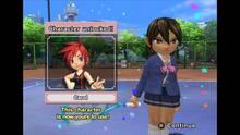 Imagen 23 de Everybody's Tennis