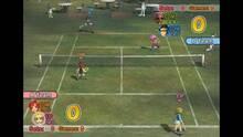 Imagen 25 de Everybody's Tennis