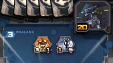 Imagen 2 de Titanfall Frontline