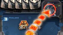 Imagen 5 de Titanfall Frontline