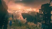 Imagen 11 de Granblue Fantasy Re: Link