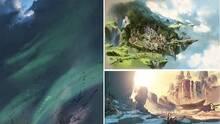 Imagen 18 de Granblue Fantasy Re: Link