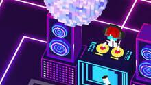 Imagen 2 de Disco Dave