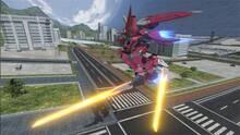 Imagen 67 de Gundam Versus