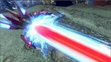 Imagen 68 de Gundam Versus