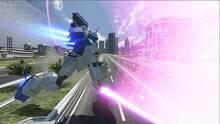Imagen 69 de Gundam Versus