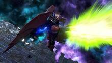 Imagen 62 de Gundam Versus