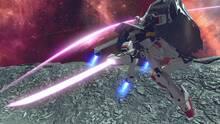 Imagen 63 de Gundam Versus
