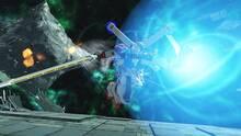 Imagen 64 de Gundam Versus