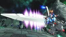 Imagen 65 de Gundam Versus
