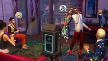 Imagen 4 de Los Sims 4: Urbanitas
